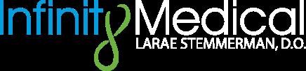 Infinity Medical Clinic Logo