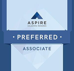 Preferred Associates Logo